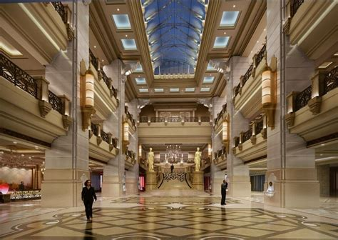 luxury hotel lobby images yahoo image search results