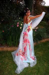 colorful wedding dresses 2016 wedding dresses and trends colored wedding dresses colorful wedding dresses