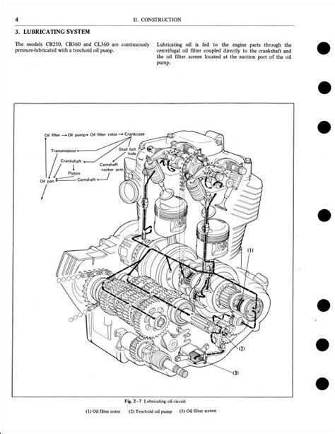 wiring diagram yamaha rd200 yamaha fzr750 elsavadorla
