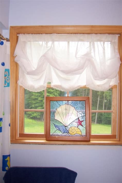 Balloon Curtains And Shades 1000 Images About Balloon Curtains On