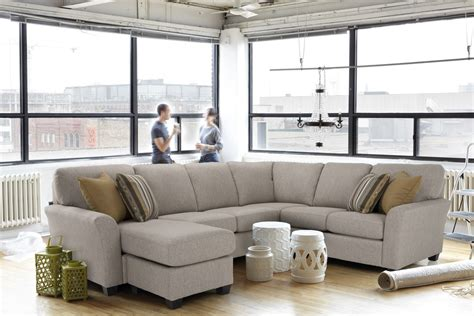 smith brothers sofa reviews smith brothers sofa reviews scifihits