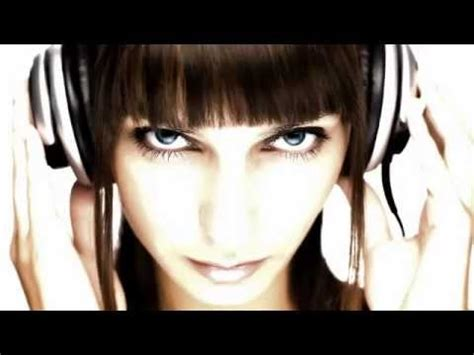 Gunther Fox Touch Me by Gunther Feat Fox Touch Me Dj Aligator Mix