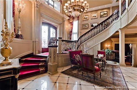 celine dion house c 233 line dion s 25 5 million laval mansion has sold