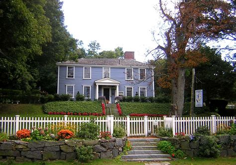 norma oliver village hudson ma suffolk resolves house wikipedia