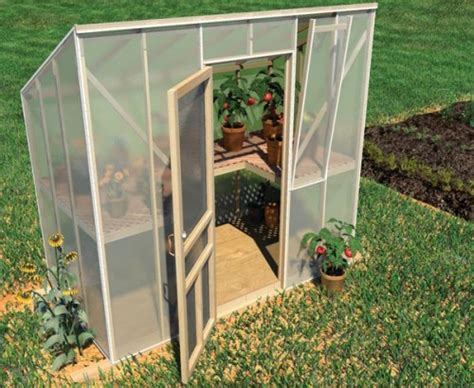 building a greenhouse plans build your very own top tips for building a diy greenhouse interior design