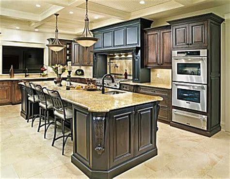 dream kitchen cabinets your dream kitchen minnesota cabinets minnesota