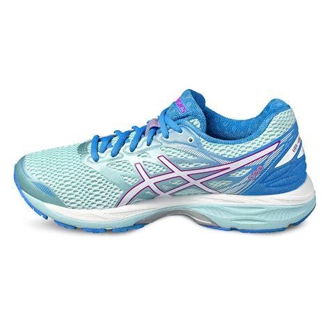 asics running shoes gel asics gel cumulus 18 running shoes