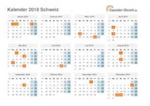Kalender 2018 Schweiz Basel Feiertage 2018 Schweiz Kalender 220 Bersicht