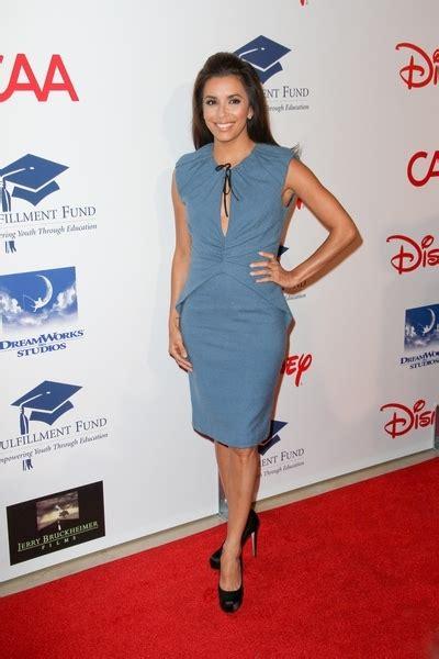 Longoria Parkers Fashion Statement by Longoria Gallery Pictures Photos Pics