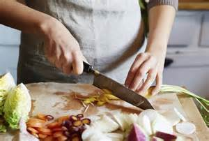 recreational cooking classes in mississauga