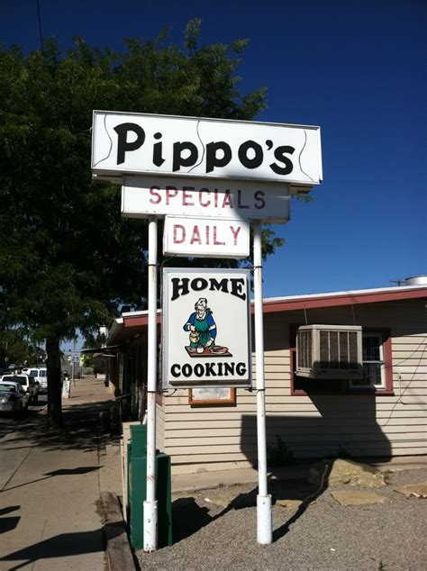 cafe pippo pippo s cafe in cortez pippo s cafe 100 w st
