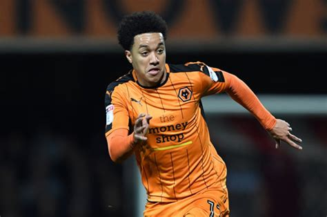 arsenal new scout transfer news chelsea and arsenal scouting helder costa