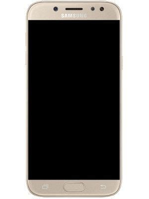 samsung galaxy j6 price in india may 2018, release date