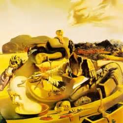 imagenes surrealistas de salvador dali pintura moderna y fotograf 237 a art 237 stica galeria pinturas