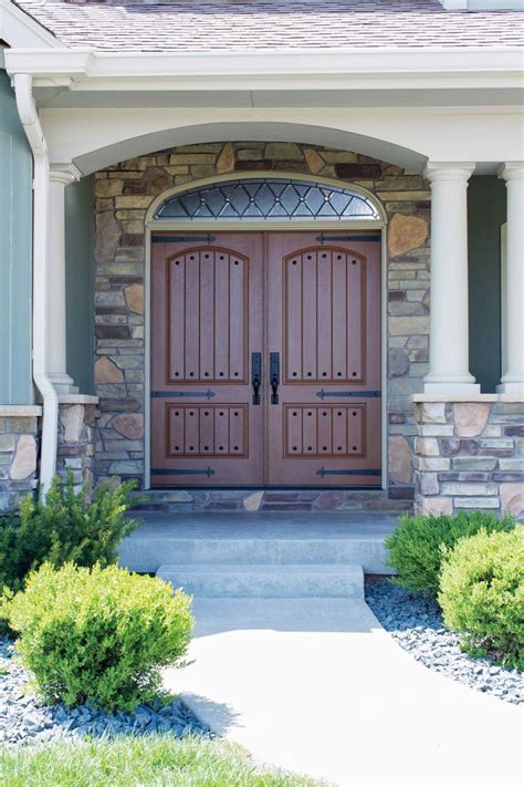 pella front door 17 best images about favorite front doors on home entrances stains and energy