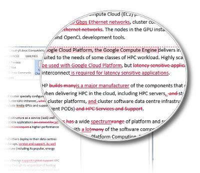 dissertation proofreading dissertation proofreading service proofreadingservice247