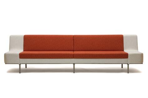 diva sofa diva sofa by modus stylepark