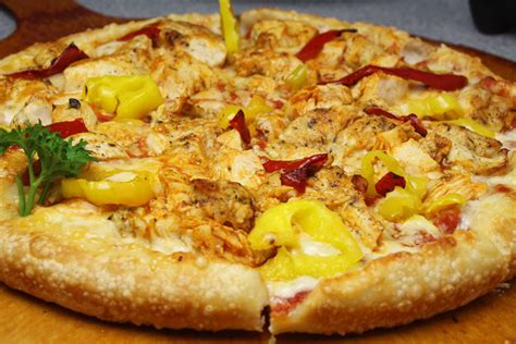 attleboro house of pizza food delivery attleboro ma 28 images d m pizza pizza