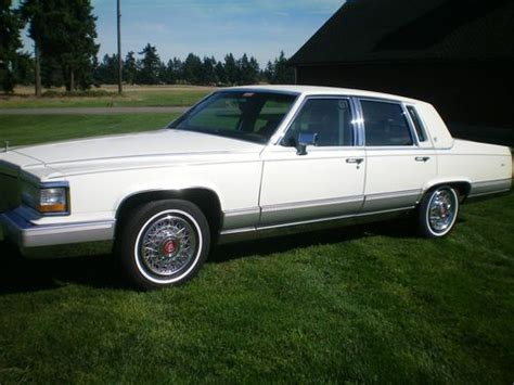 tire pressure monitoring 1992 cadillac fleetwood electronic toll collection service manual 1992 cadillac fleetwood evaporator install find used 1992 cadillac fleetwood