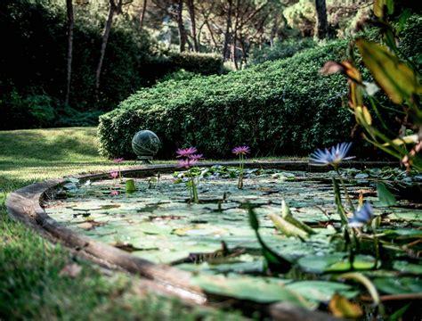 Garten 2000