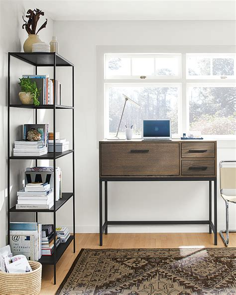 modern armoires are storage saviors for any space
