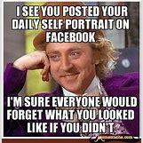 Willy Wonka Meme Funny | 620 x 638 jpeg 73kB