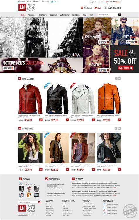 jacket design website we are professional website designers we understand web