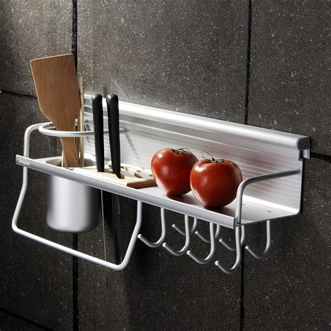 kitchen rack designs kitchen rack design kitchen rack design ideas kitchen
