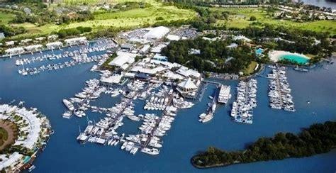 boat brokers sanctuary cove sanctuary cove show exhibitors confirm a great success