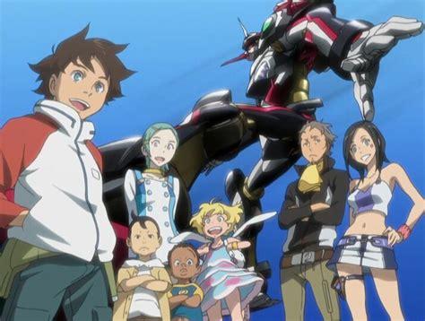 anime genre romance mecha my top 10 favorite romance animes anime amino