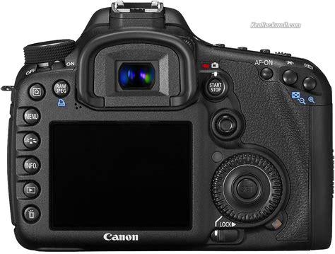 canon 7d price canon 7d