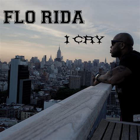 download mp3 how i feel flo rida flo rida i cry en grupo cx en mp3 20 02 a las 00 28 32