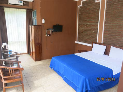 escape bedroom escape bedroom suite dunia bintang tour and