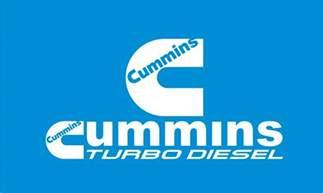 cummins turbo diesel logo www imgkid the image kid