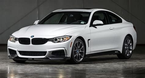 bmw beamer new bmw 435i zhp coupe with 335hp and lsd limited to 100 units