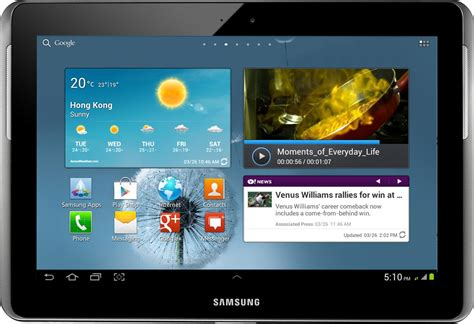 Samsung Tab 2 Update how to update samsung galaxy tab 2 7 0 to android 5 1 lollipop