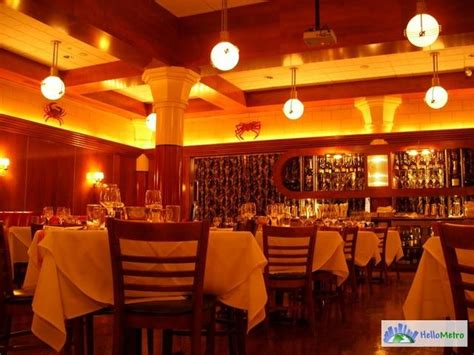 Shaw S Crab House Chicago by Shaw S Crab House Chicago Chicago