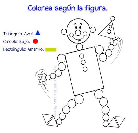 imagenes de matematicas para preescolar el lenguaje de los ni 241 os