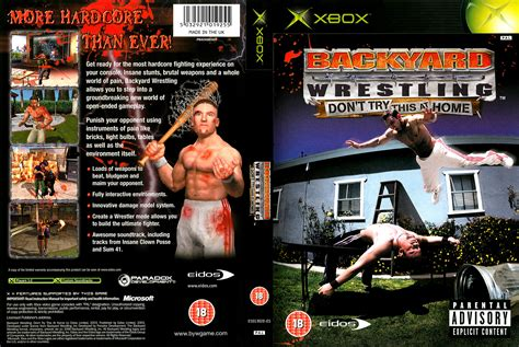 backyard wrestling xbox backyard wrestling xbox 360 outdoor furniture design and