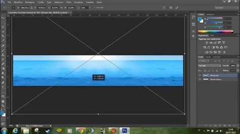 misure copertine come realizzare una copertina per grafica