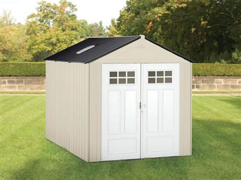 jardin ultra shed 15 best rubbermaid pin what you love contest images on
