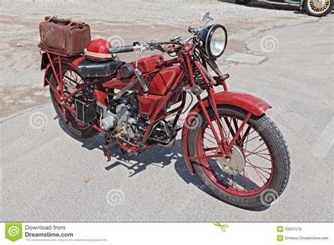 Motorrad 125 Alter by Alter Motorrad Moto Guzzi Sport 14 Redaktionelles