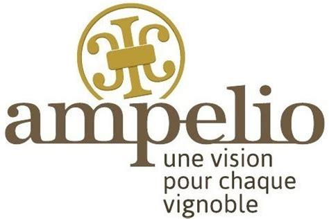 Ventes Des Domaines Immobilier 2015 by Elio Achat Et Vente De Vignobles Et Domaines