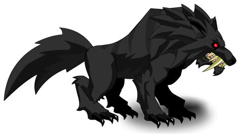 dire wolf what do the mane 6 need in a relationship shipping fimfiction