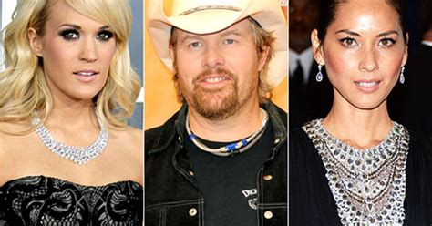 toby keith family pictures toby keith and his family bing images