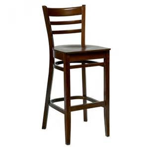 Dallas Bar Stools Hill Cross Furniture