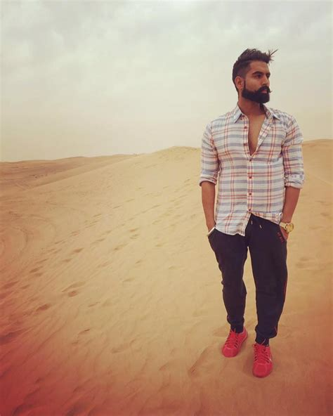 parmish verma images full hd veet baljit parmish verma and amrit maan hd pictures