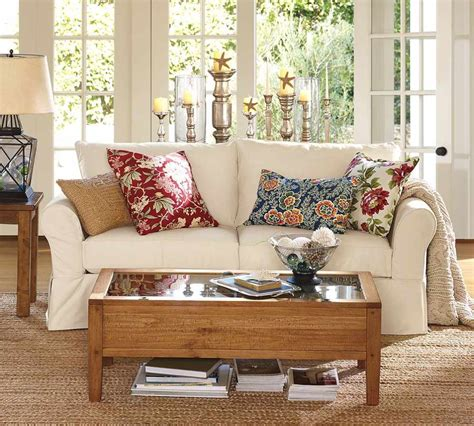 how to arrange pillows on a sofa how to arrange pillows on search pillows pillows beige sofa and
