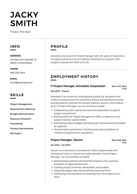 buy custom coursework here only authentic papers project manager