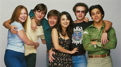 that 70s show they re all all right checking in on the cast of that